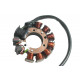 STATOR MVT MILLENIUM EXT 106 EXT 107 EXT 114 MBK BOOSTER BW,S NEOS