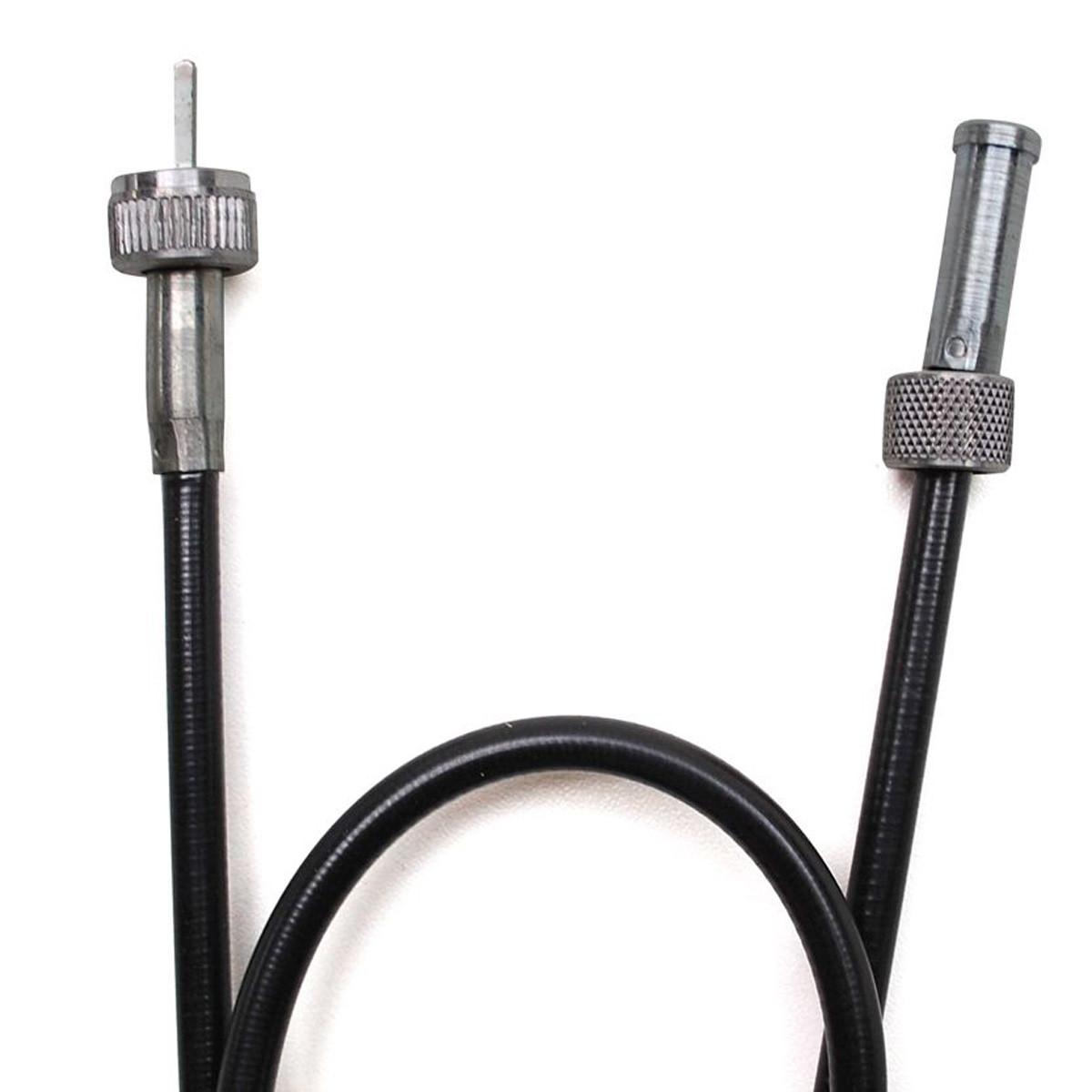 Câble Compteur Cyclo L.660mm MBK Compteur CEV