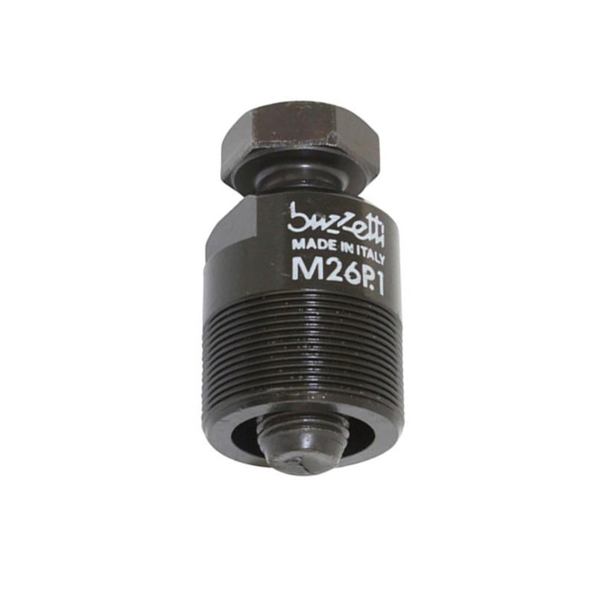 Arrache Volant 26x100 Adaptable Cyclos MBK, MOTOBECANE, MOTOCONFORT à Allumage à Rupteur