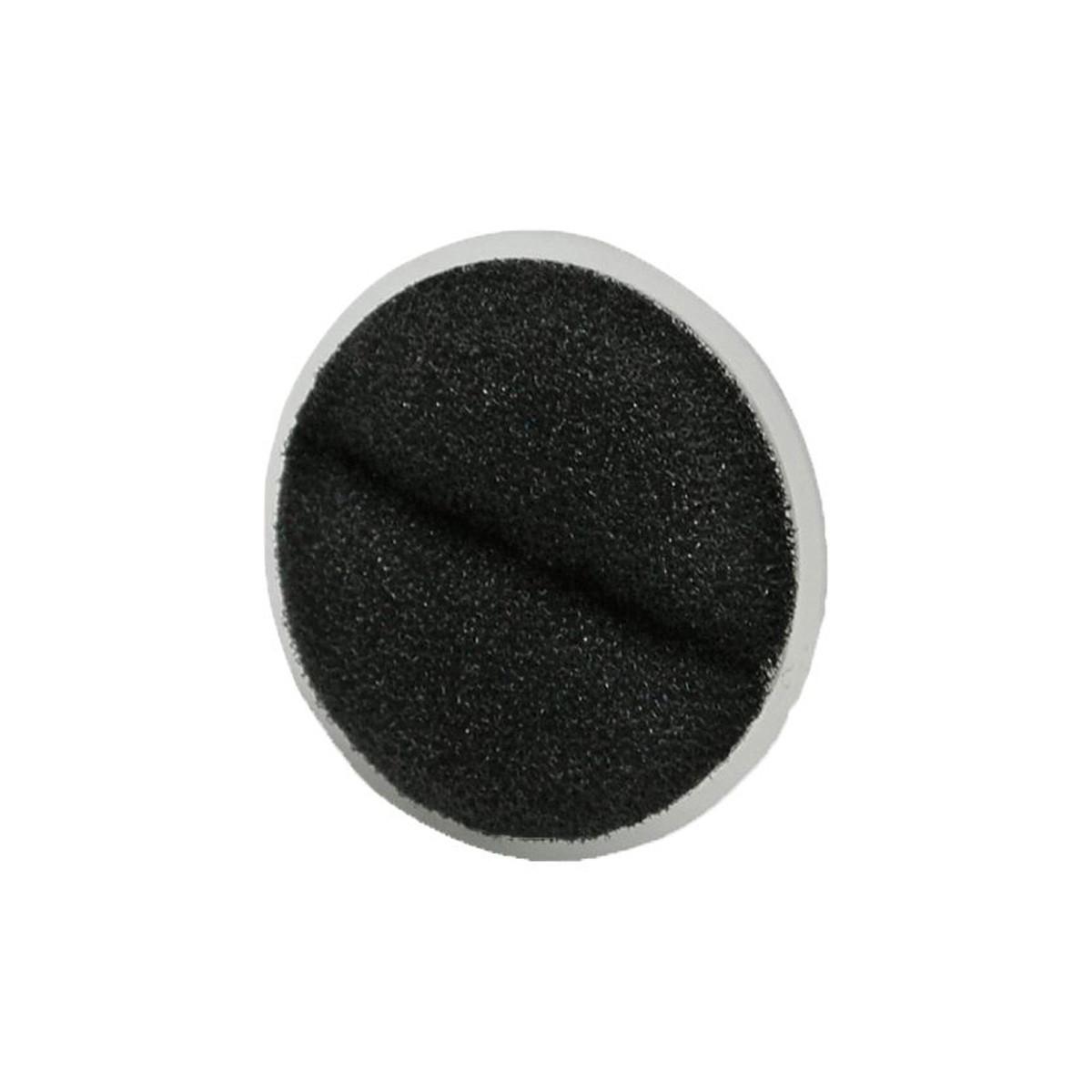 Filtre à Air SOLEX