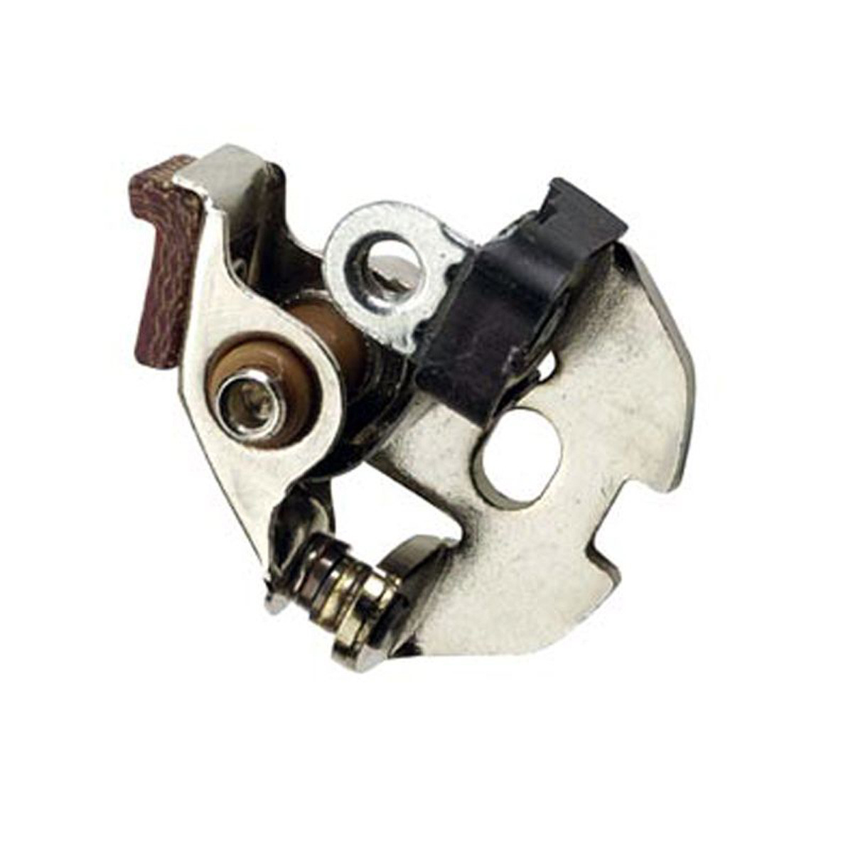 Rupteur Allumage MOTOBECANE, MOTOCONFORT - Inversé