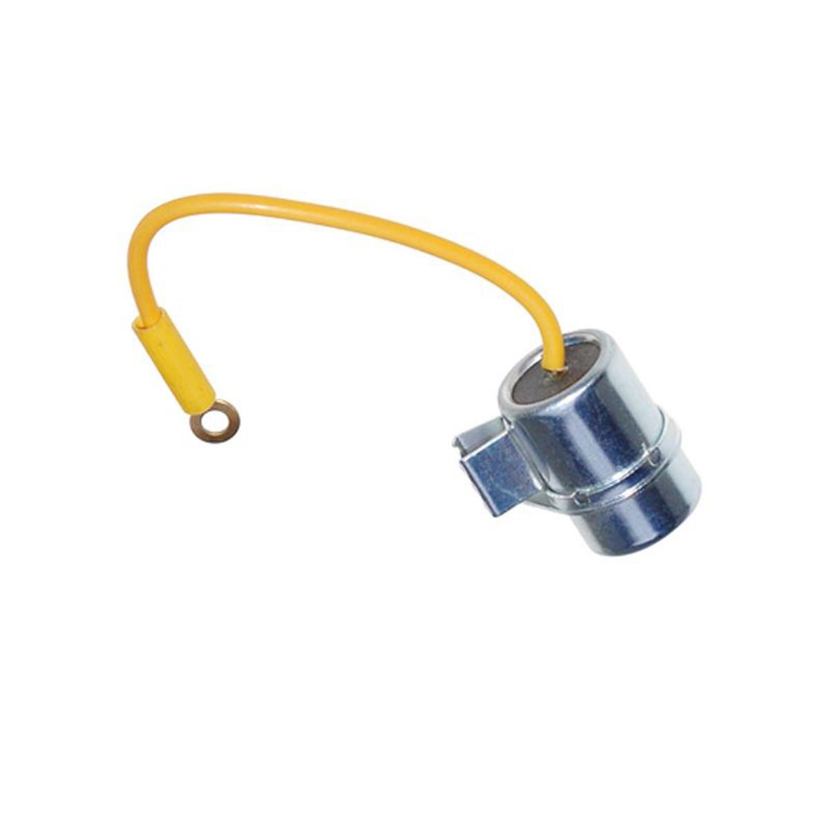 Condensateur Allumage Cyclo CIAO PX