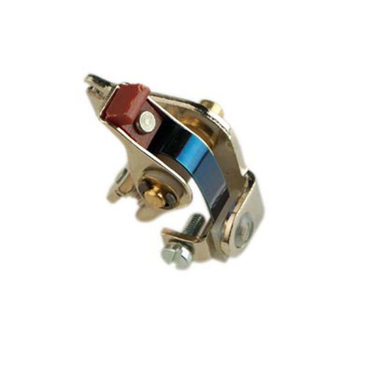Rupteur Allumage Cyclo CIAO PX
