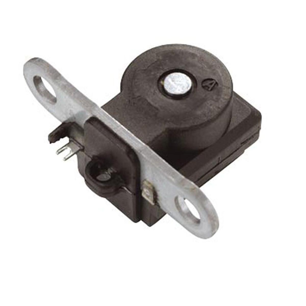 Capteur CDI Allumage Cyclo PEUGEOT 103, RCX, SPX, VOGUE - Allumage Electronique Etoile