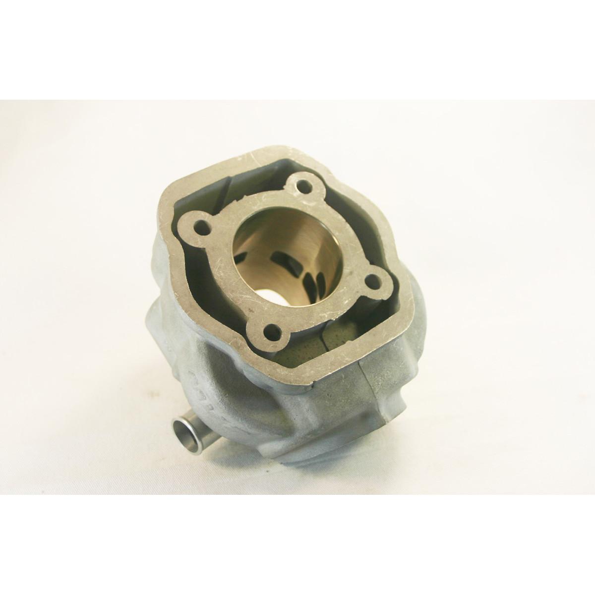 Cylindre Nitro-Aerox 90cc - MVT CYL13