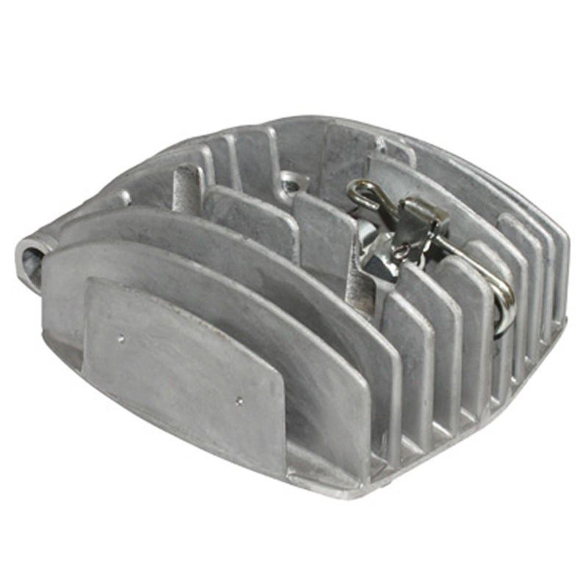 Culasse Motobécane, Motoconfort 40, 50 - Type Origine