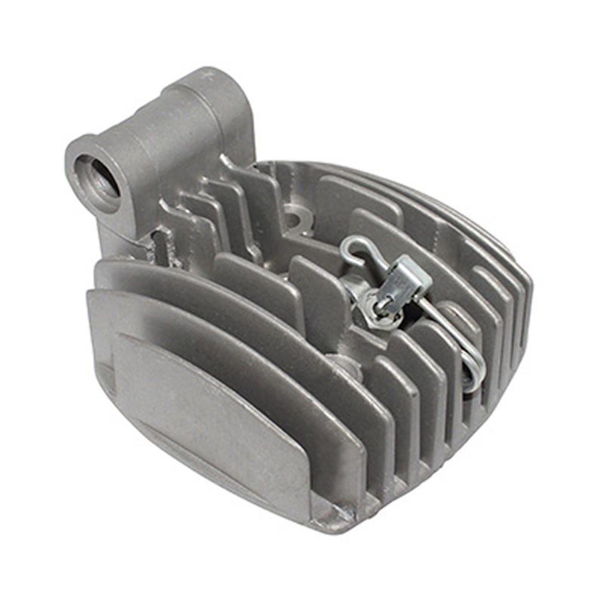 Culasse Motobécane, Motoconfort 85, 88, 89 - Type Origine
