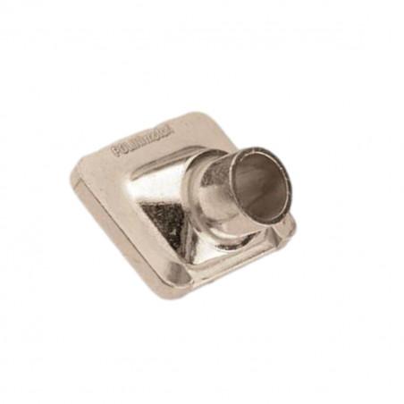 Pipe Boite à Clapet PEUGEOT 103 SP MVL - 15 / 16mm POLINI