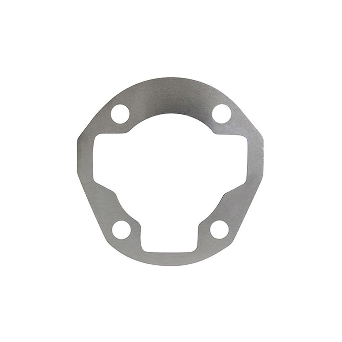 Cale d'embase de Cylindre MBK 51 - 0.4mm