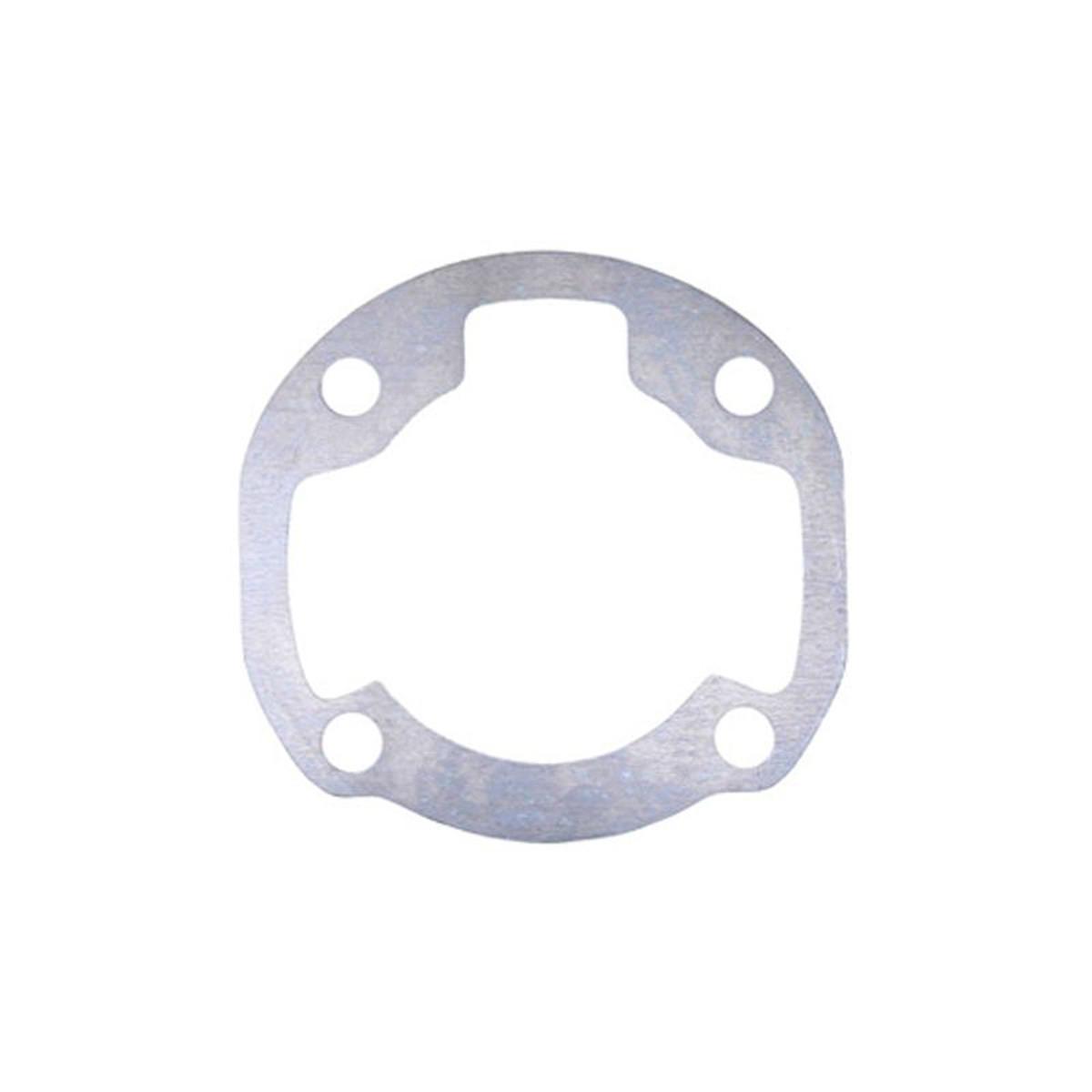 Cale d'embase de Cylindre PEUGEOT 103, RCX, SPX - 0.5mm