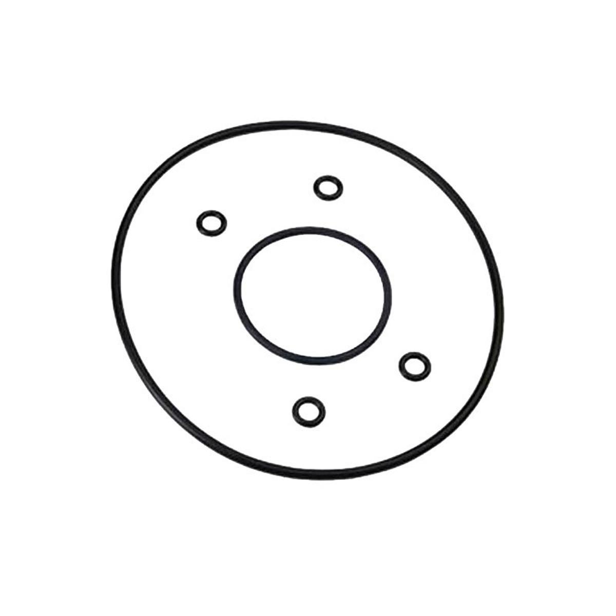 Joint de Culasse PEUGEOT RCX, SPX LC - Type Origine