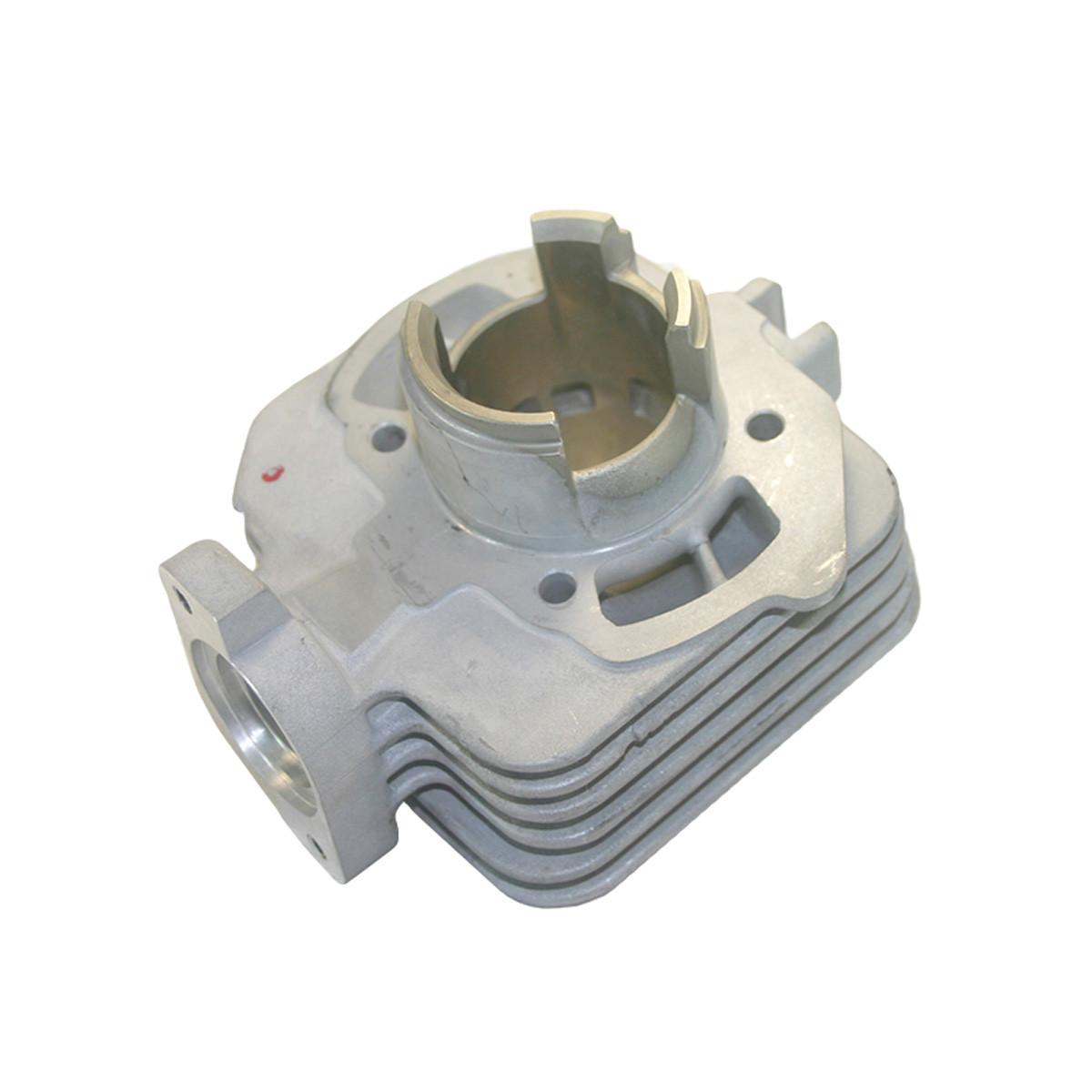 Cylindre PEUGEOT Ludix AC 50cc - MVT CYL05