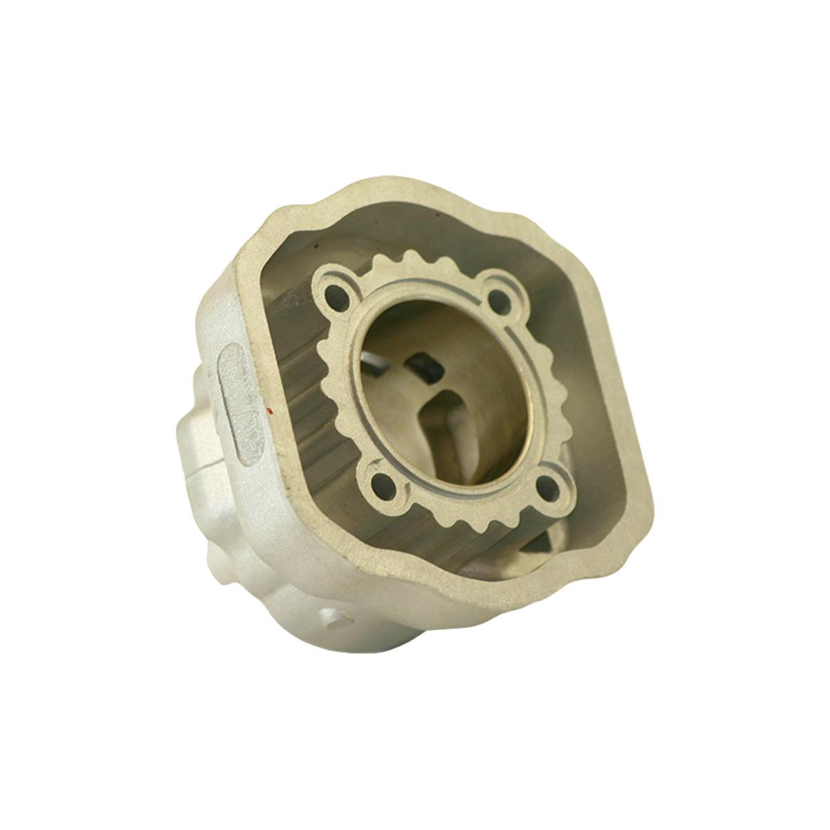 Cylindre PIAGGIO H2O 70cc - MVT SC CYL15