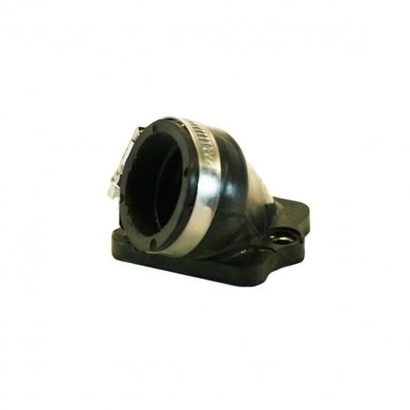Pipe Admission Peugeot Ludix Speedfight 3 AC LC - MVT 24 à 28mm