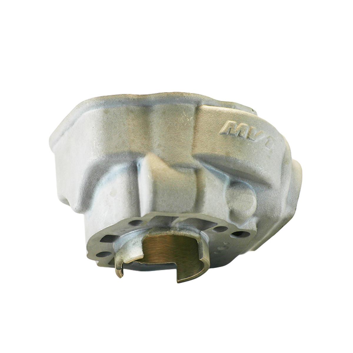 Cylindre 80cc AM6 - MVT SC CYL06