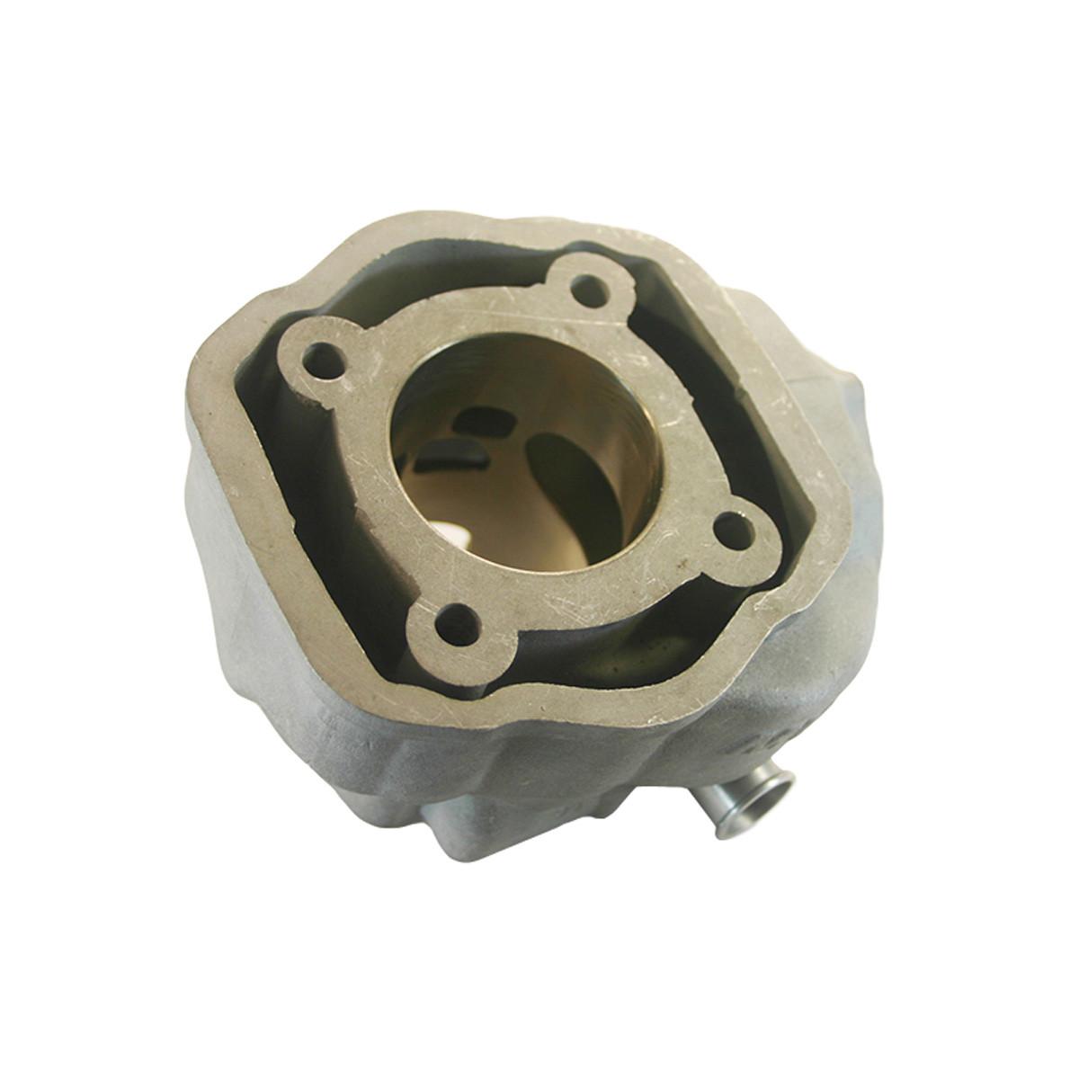 Cylindre 80cc DERBI E2- MVT SC CYL08