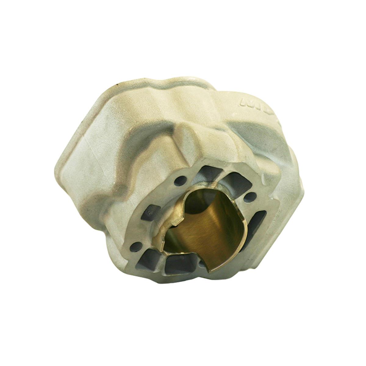 Cylindre 80cc DERBI E3- MVT SC CYL10