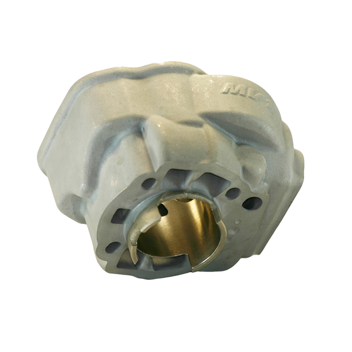 Cylindre 90cc AM6 - MVT SC CYL07