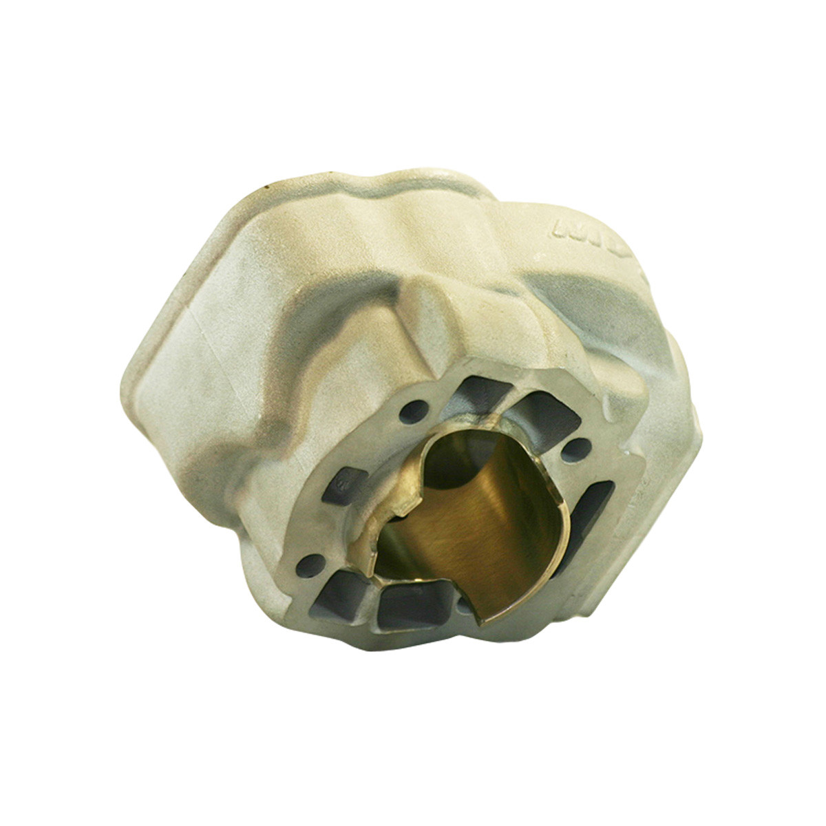 Cylindre 90cc DERBI E3- MVT SC CYL11