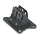Clapet DERBI - AM6 Kevlar Carbone 0,30mm - MALOSSI VL6