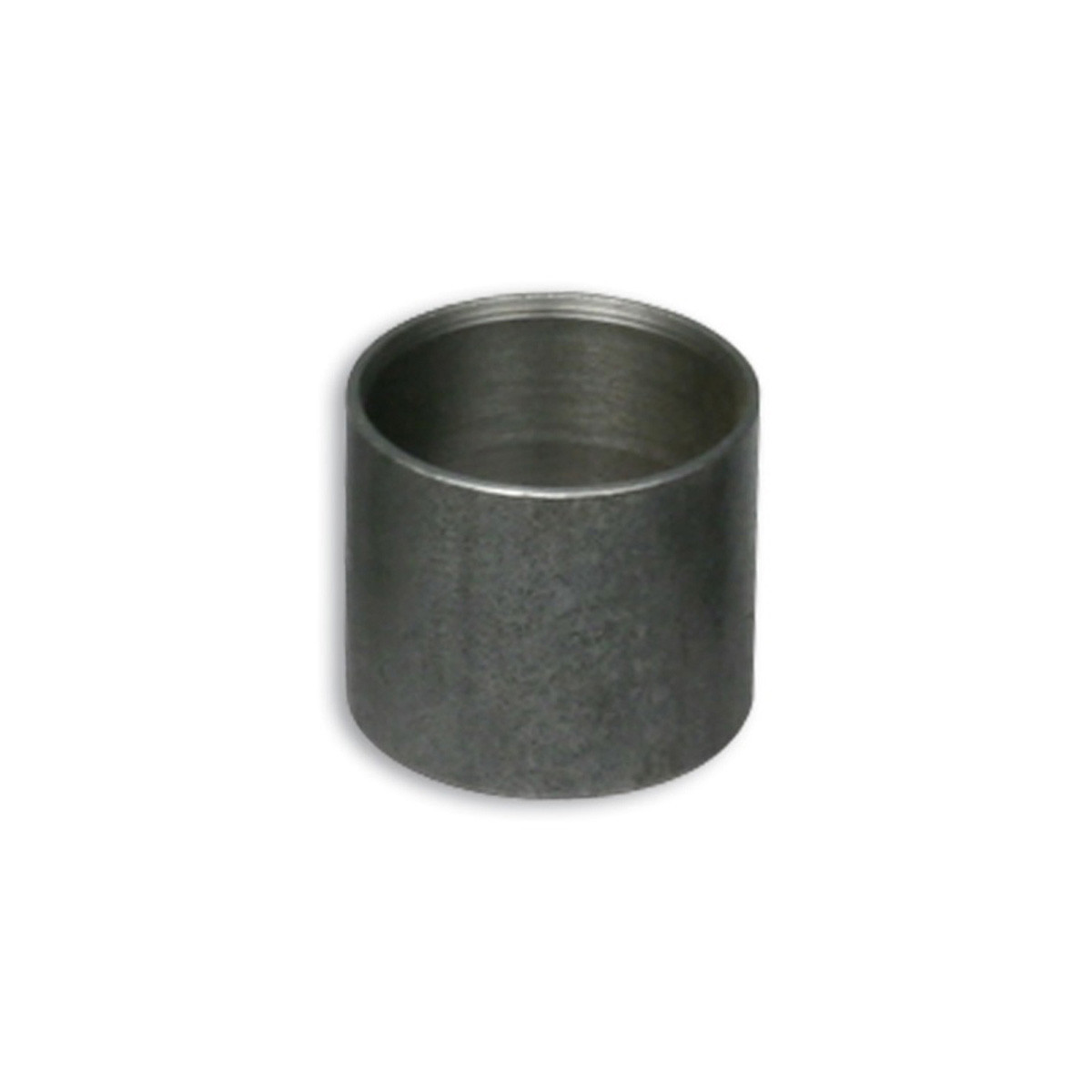 Reducteur echappement Ø22mm - Ø28mm - MALOSSI