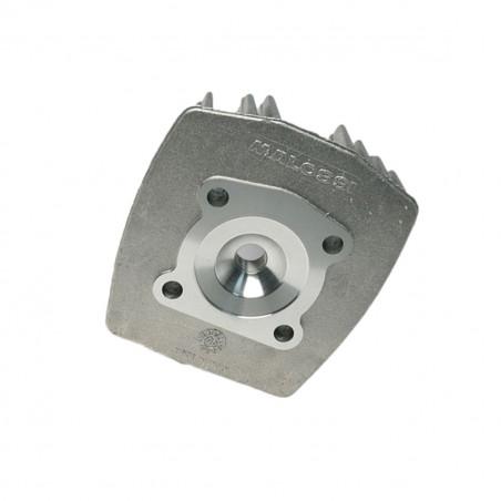 Culasse 70cc PEUGEOT 103 AC - MALOSSI 45.5mm