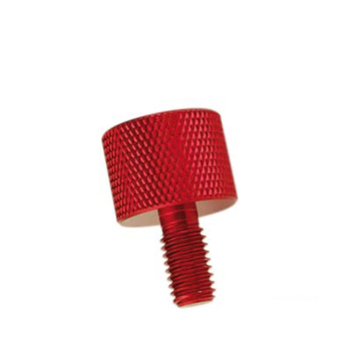 Bouchon Huile PEUGEOT - Rouge