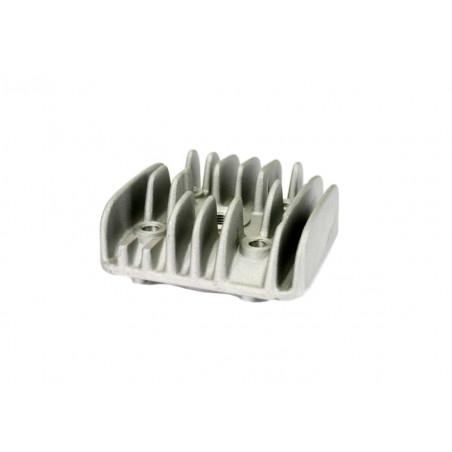 Culasse 50cc MBK Booster YAMAHA Bw's AC - TNT 40mm