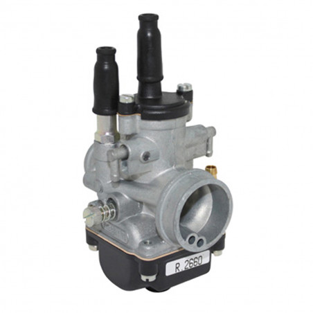 Carburateur Dellorto - PHBG 21 BS