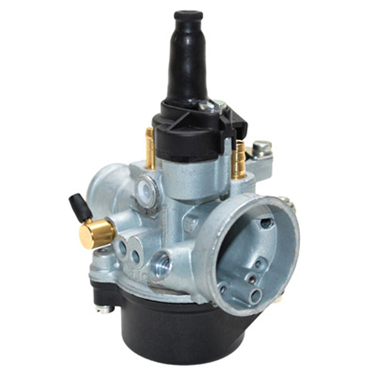 Carburateur Dellorto - PHVA 17.5 ED