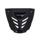 Passage de Roue PEUGEOT Speedfight 2 - BCD Xtreme Noir