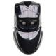 Face avant MBK Booster, Yamaha Bw's avant 2004 - BCD Noir