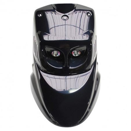 Face avant MBK Booster Yamaha Bw's avant 2004 - BCD Noir