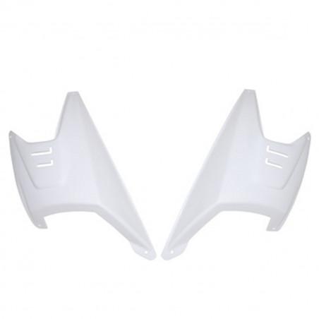 Ecopes Avant GILERA Runner - BCD Blanc