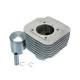 Kit Cylindre PEUGEOT Ludix - Speedfight 3 AC 50cc - POLINI