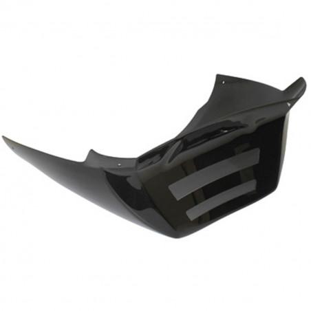 Sabot Moteur PEUGEOT Ludix Blaster - BCD Noir
