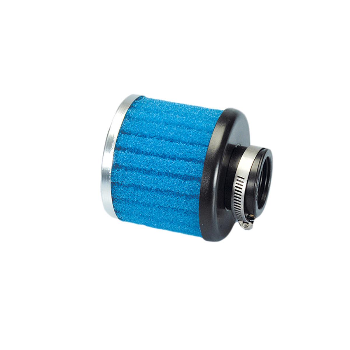 Filtre à Air PHBG - POLINI Air Box 0° D.32mm