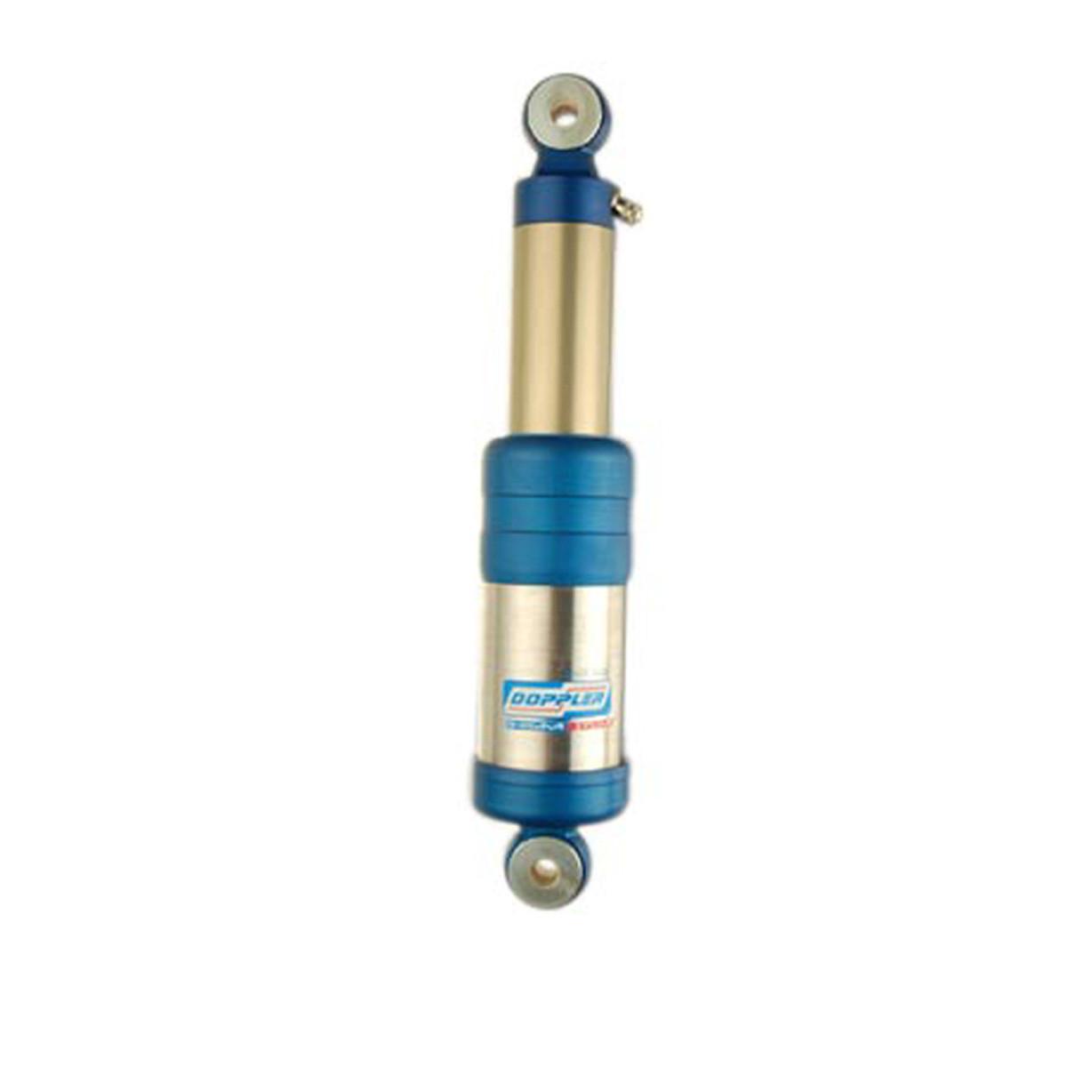 Amortisseur Oléopneumatique PEUGEOT XP6, XP7 285mm - DOPPLER