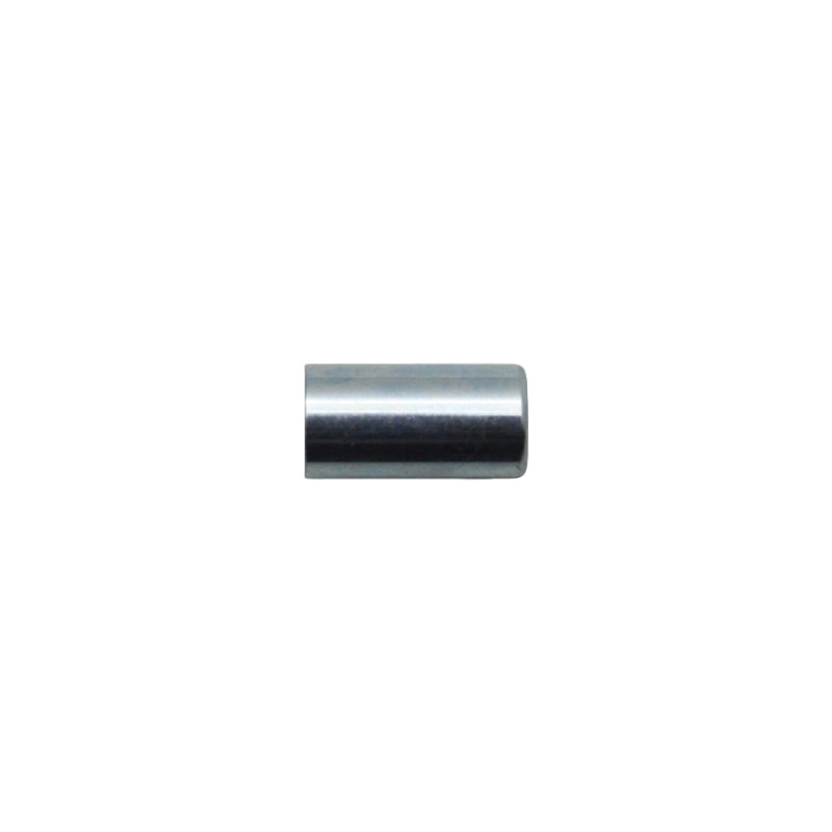 Embout de Gaine 5x11mm