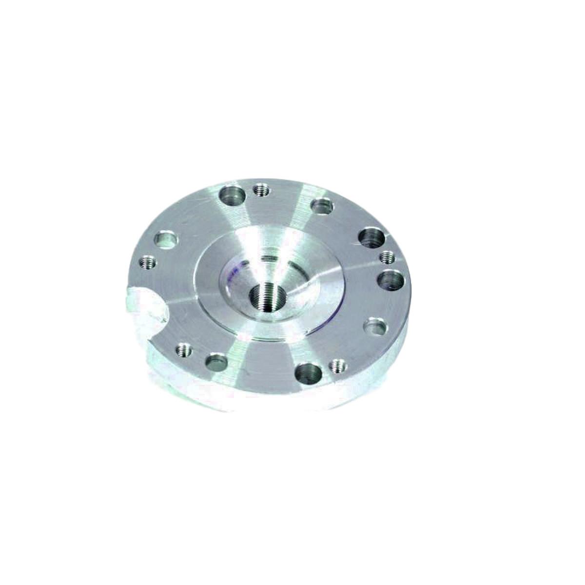 Plot de Culasse AM6 50,6mm - MVT