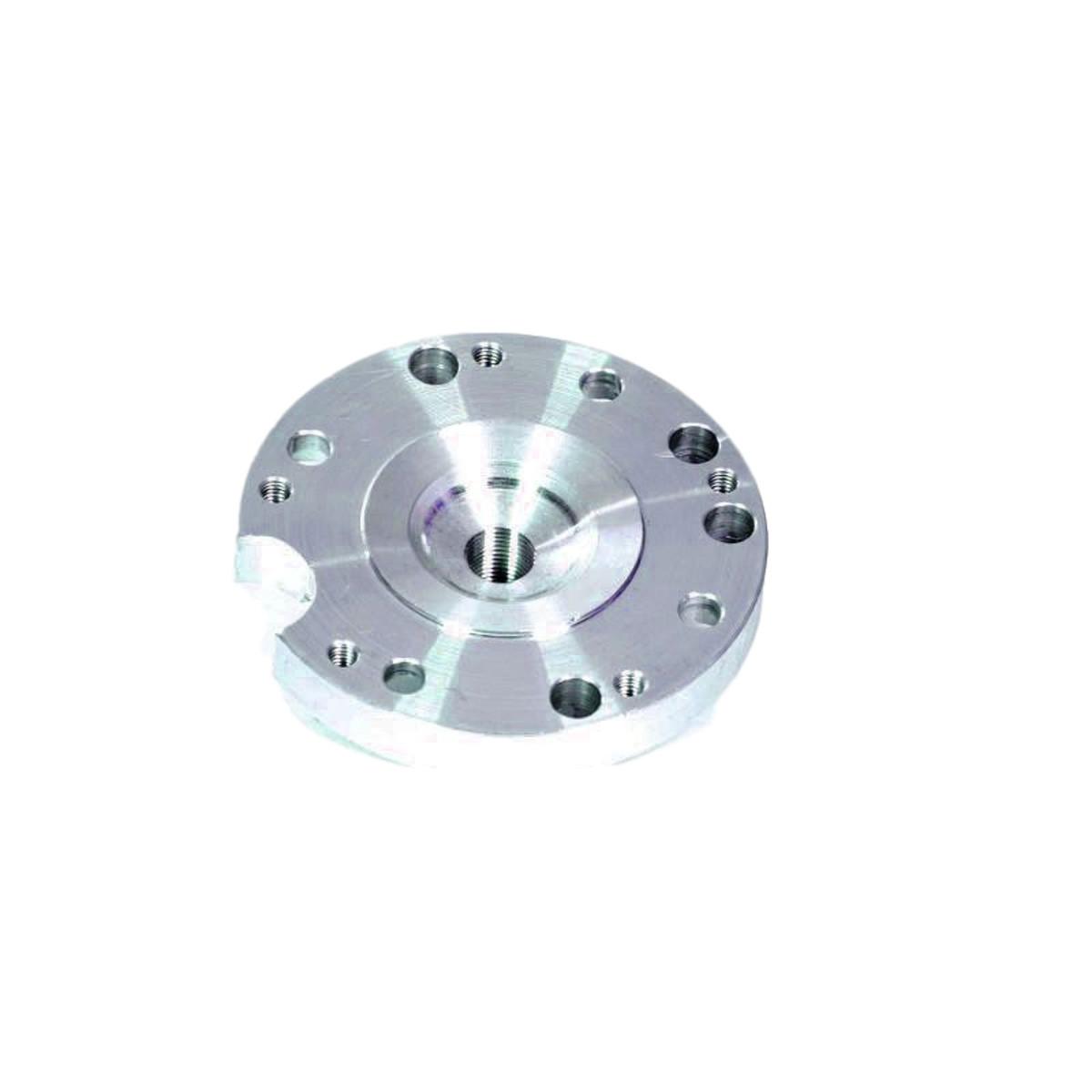 Plot de Culasse AM6 50mm - MVT