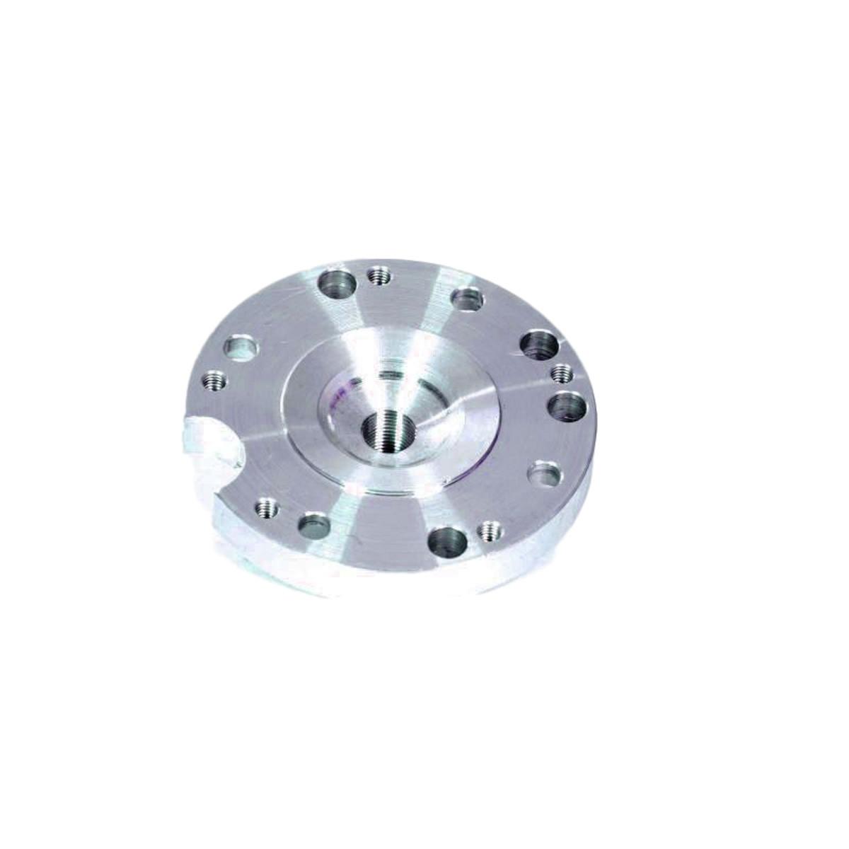 Plot de Culasse DERBI E2 50mm - MVT