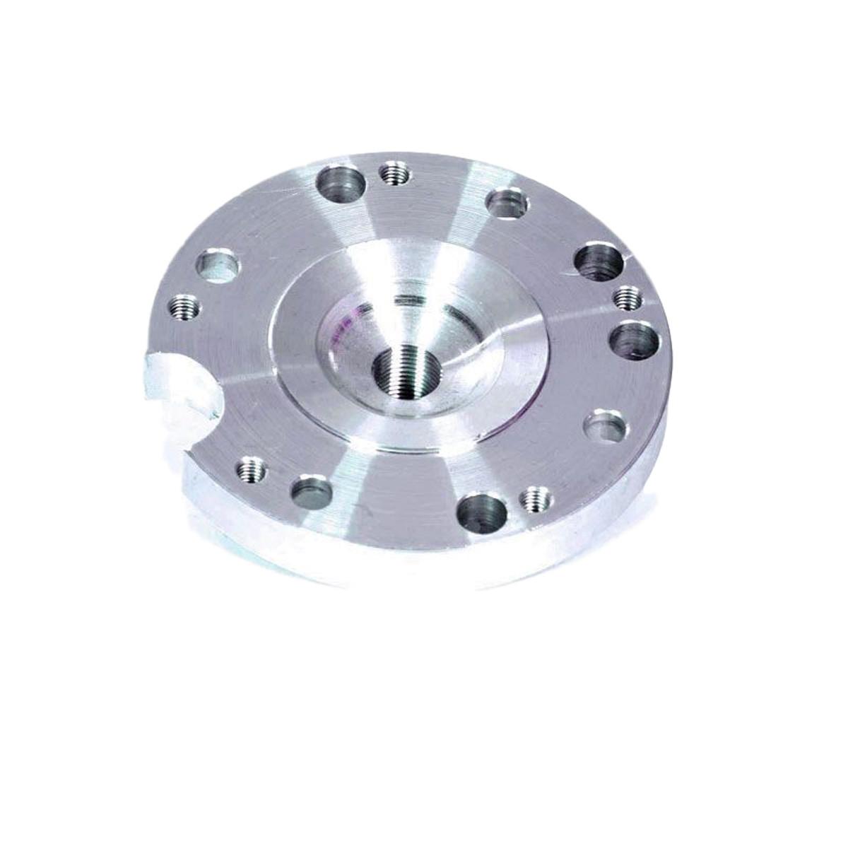 Plot de Culasse DERBI E3 50mm - MVT