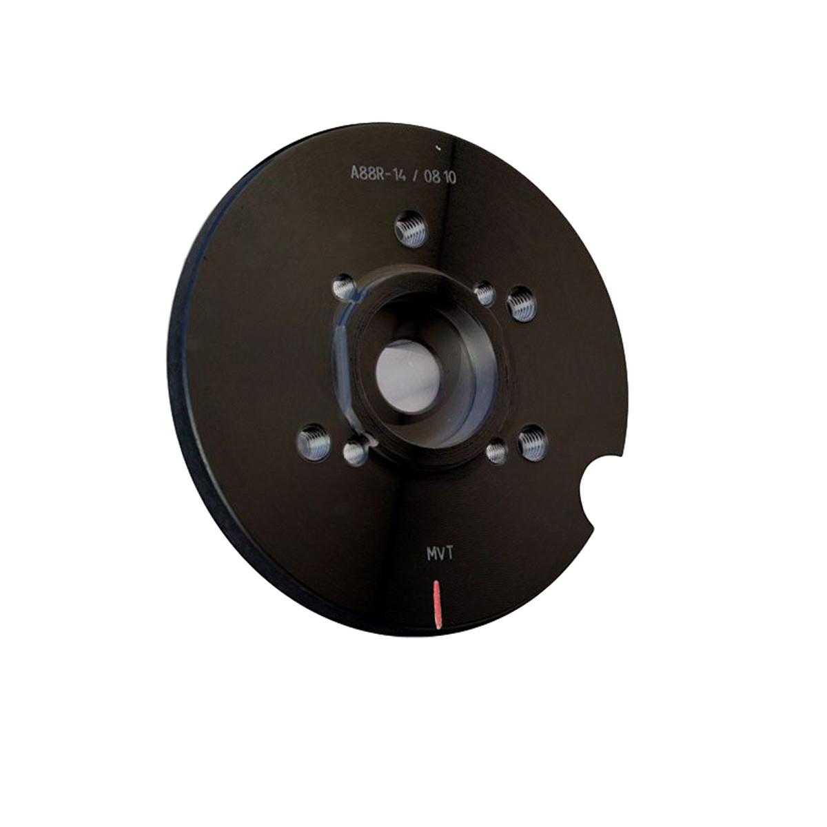 Rotor Allumage CPI - KEEWAY- MVT Digital Direct DD23