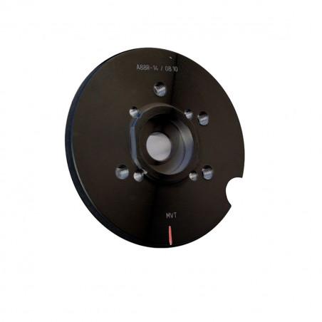 Rotor Allumage CPI Generic Keeway - MVT Digital Direct DD23