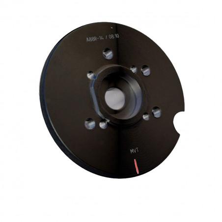Rotor Allumage Piaggio NRG Typhoon Zip - MVT Digital Direct DD09