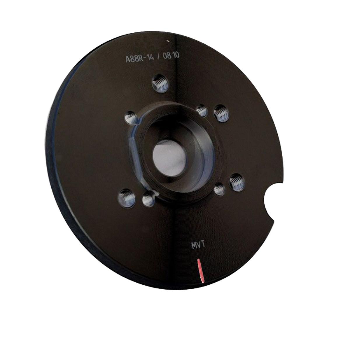 Rotor Allumage PEUGEOT Trekker - Speedfight - MVT Prémium PREM08