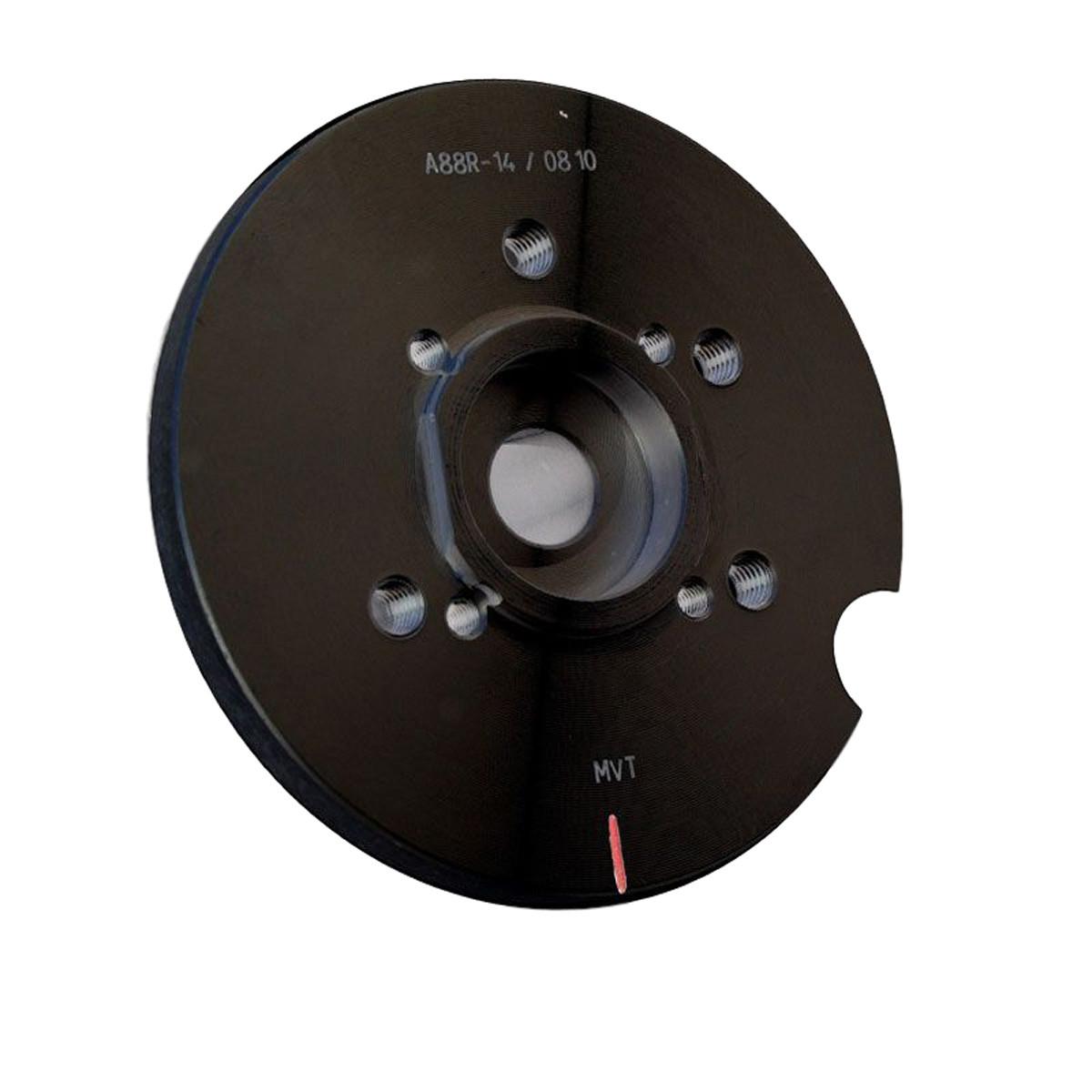 Rotor Allumage MBK Booster - Nitro - MVT Digital Direct DD06 DD19