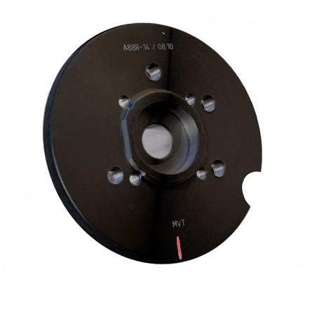 Rotor Allumage MBK Booster Nitro Yamaha BW'S Aerox - MVT Digital Direct DD06 / DD19