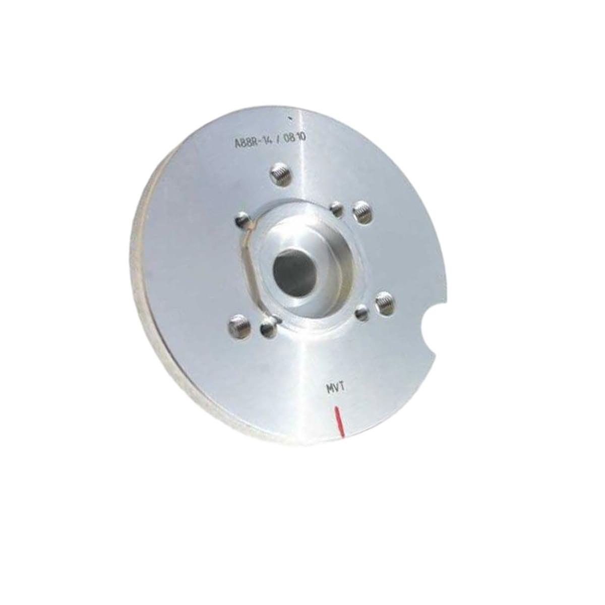Rotor Allumage CPI - KEEWAY- MVT Prémium PREM23